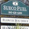 Sueco Fuel Inc.