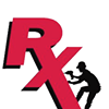 Roofer Rx & Rx Solutions