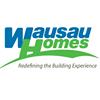 Wausau Homes Duluth