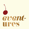 Eventures, Inc. Event & Wedding Styling