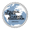 Waterloo Political Science Students Association (PSSA)
