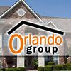 Orlando Group Roofing & General Construction
