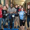 THE CENTER for Individuals with Physical Challenges