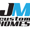 JM Custom Homes, LLC