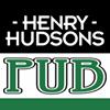 Henry Hudsons Pub Page