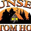 Sunset Custom Homes, LLC.