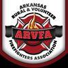 Arkansas Rural & Volunteer Firefighters Association