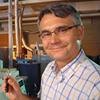 Dr. Janusz Pawliszyn Research Group