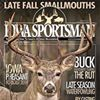 The Iowa Sportsman Magazine
