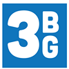 3BG Supply Co.