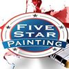 Five Star Painting of Boston North Shore