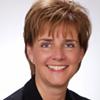 Sue Daley - RE / MAX Action Broker Real Estate Sales