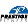 Prestige Fitness Centennial