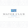 Water Club Snell Isle