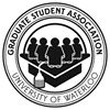 Graduate Student Association-University of Waterloo