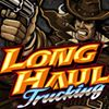 Long Haul Trucking, Inc.