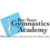 Bay State Gymnastics Academy