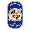 Arbutus Volunteer Fire Department