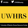 UW Human Resources Society