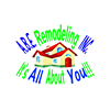 ABE Remodeling, Inc.