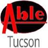 Able Distributing- Tucson