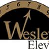 "Wesleyelevator"""
