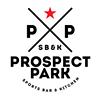 Prospect Park Restaurants