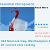 Essential Chiropractic