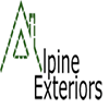 Alpine Exteriors, Inc. thumb