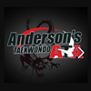 Anderson's ATA Taekwondo