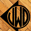 J.W. Dunnwright: Construction, Roofing, Homes, Inspections