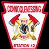 Connoquenessing Volunteer Fire Company