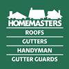 HOMEMASTERS - Portland East