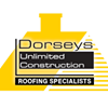 Dorsey's Unlimited Construction