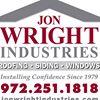 Jon Wright Industries