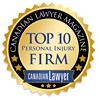 Neinstein Personal Injury Lawyers - Toronto, Ontario