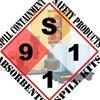Spill911