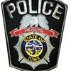 Peosta Police