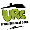 Urban Renewal Corp.