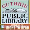 Guthrie Public Library