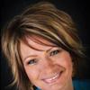 Kimberly Greenspan - Mortgage Broker in Wisconsin