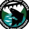 Friends of Wolf Creek National Fish Hatchery, Inc.