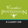 Excelsior Paint & Design Carpet One