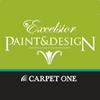 Excelsior Paint & Design Carpet One Floor & Home