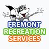 Fremont Recreation Services