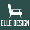Elle Design inc.