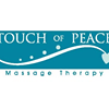 Touch of Peace Massage Therapy