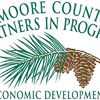 Moore County Partners in Progress