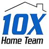 10X Homes