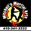 Mitchell's Martial Arts & Fitness